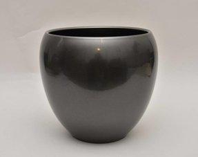 Bowl Glans Potten