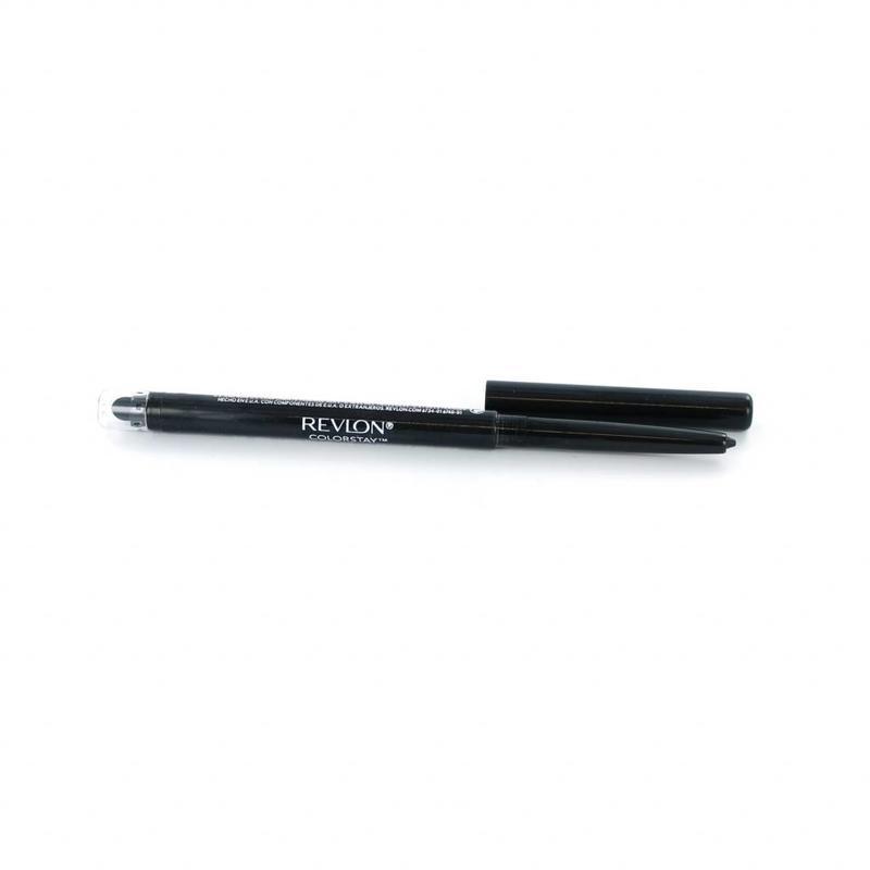 Colorstay Eyeliner - Black