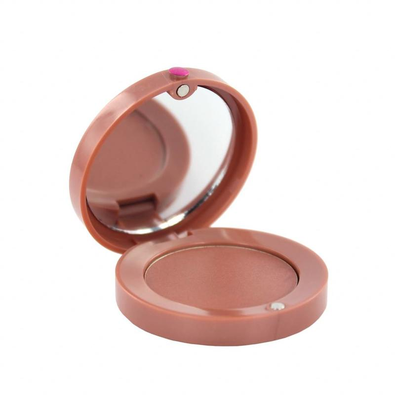 Bourjois Cream Rouge - 05 Pink Sunwear