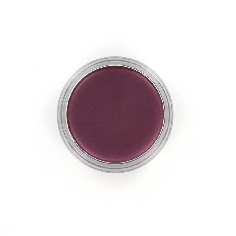 Colour Edition Oogschaduw - 05 Prune Nocturne