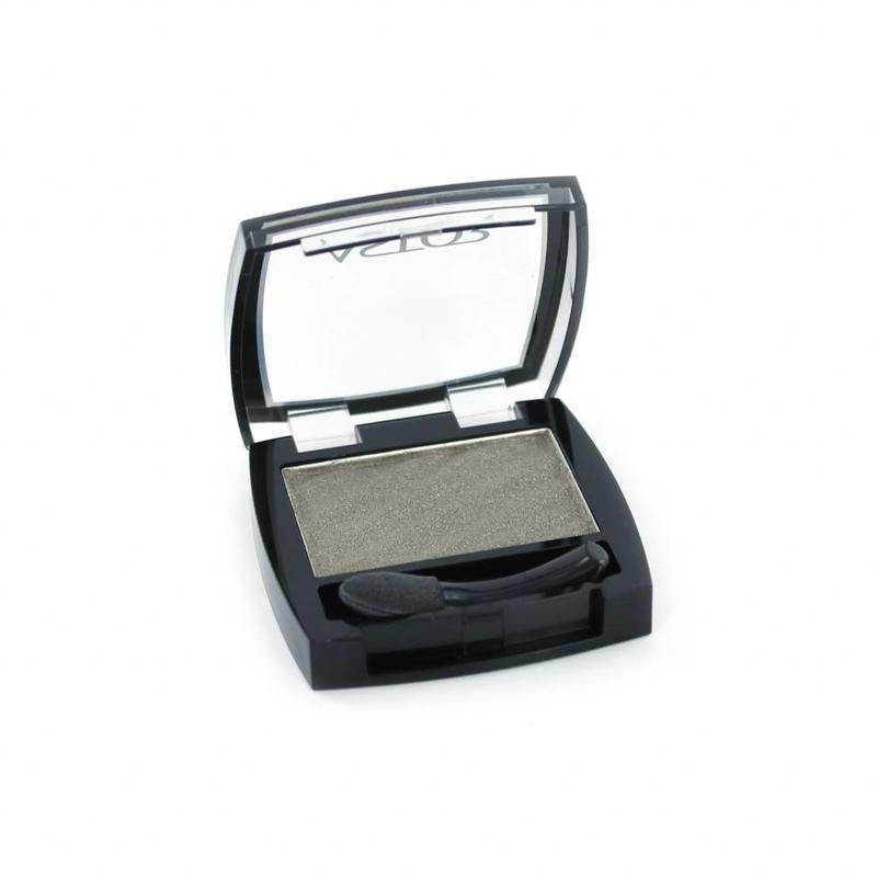 Couture Mono Eyeshadow - 730 Lamé