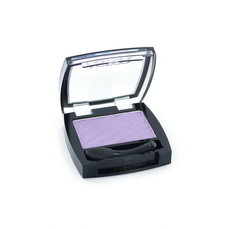 Couture Mono Eyeshadow - 600 Parma