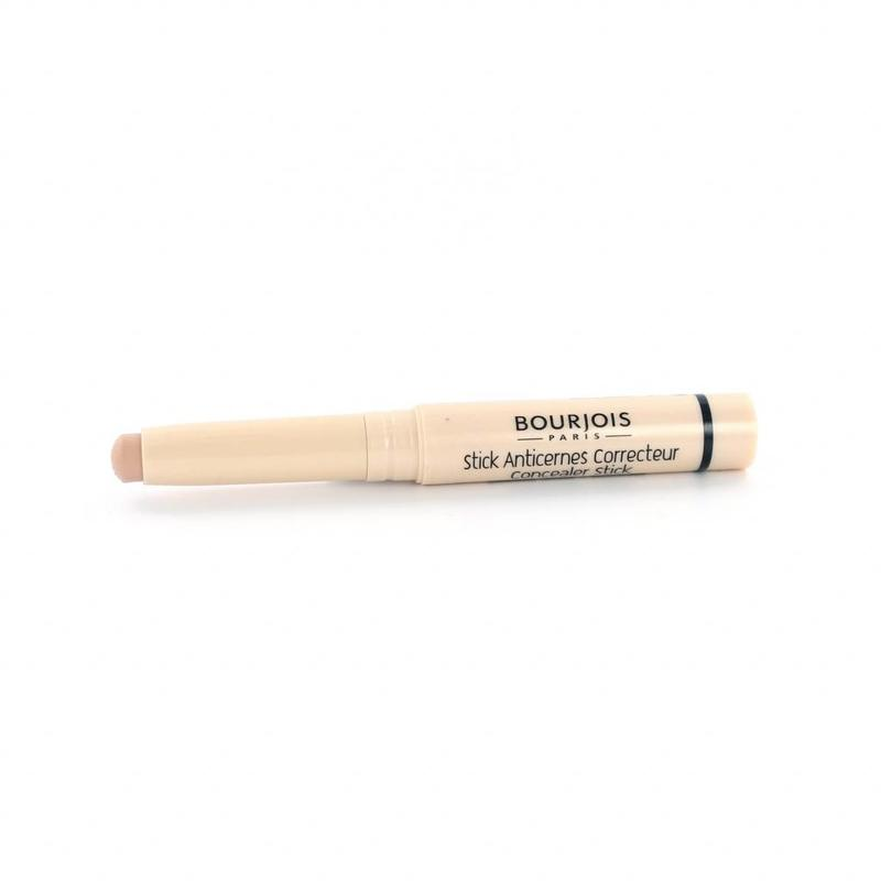Bourjois Concealer Stick - 72 Rose Beige