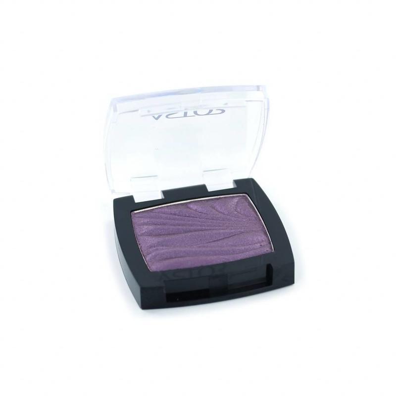 Astor Eyeartist Colorwaves Oogschaduw - 610 Vivid Purple