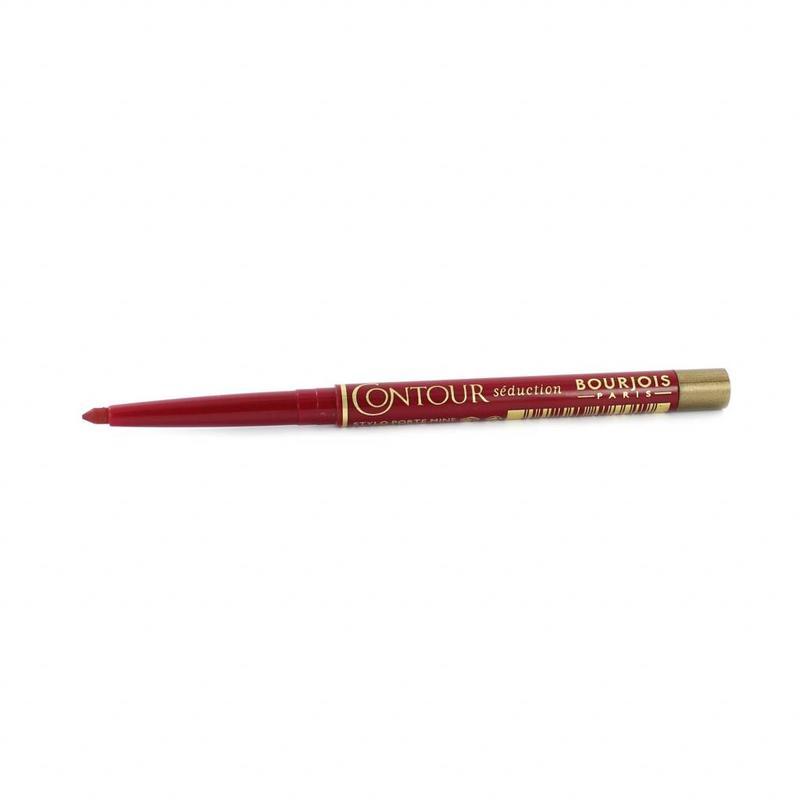 Contour Séduction Lippotlood - 33 Rouge Bordeaux