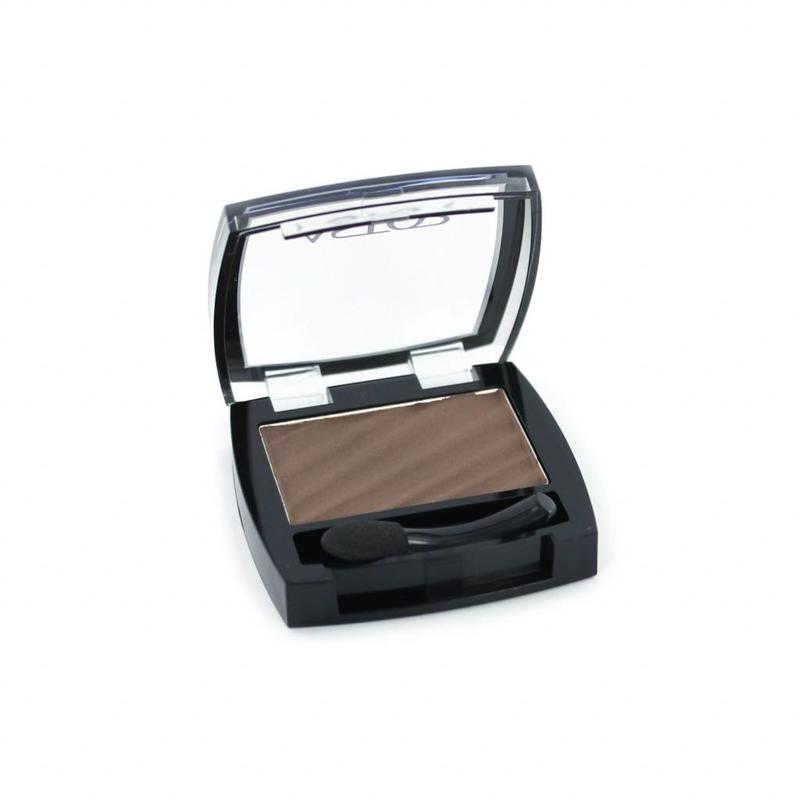 Couture Mono Eyeshadow - 190 Matte Brown