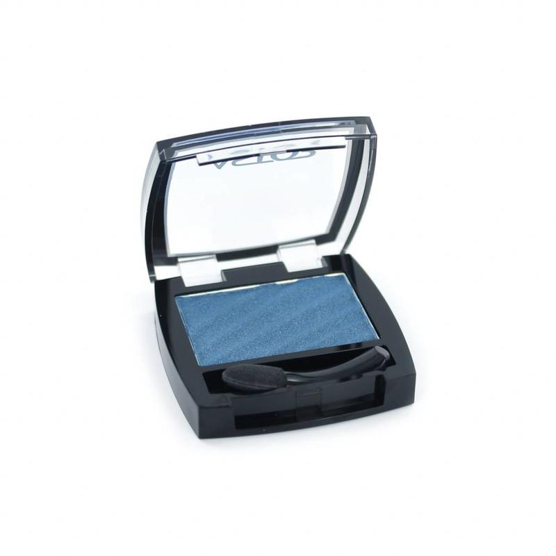 Astor Couture Mono Eyeshadow - 830 Curacao Blue