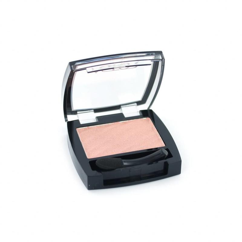 Couture Mono Eyeshadow - 180 Divine Peach