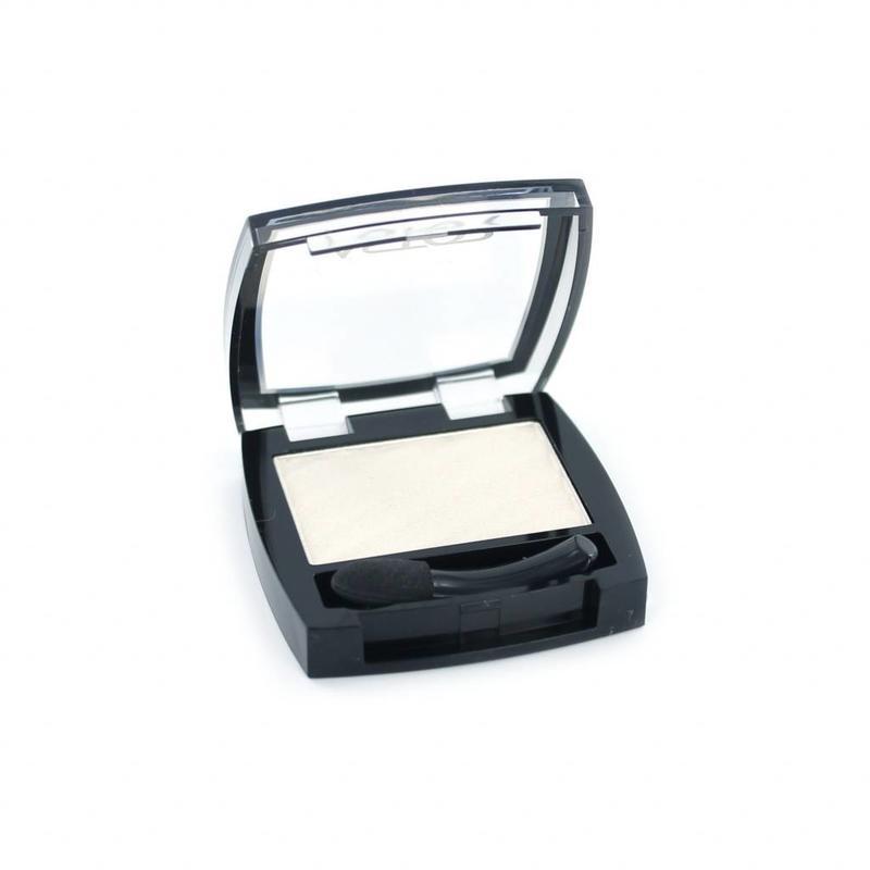 Couture Mono Eyeshadow - 820 Metallic White