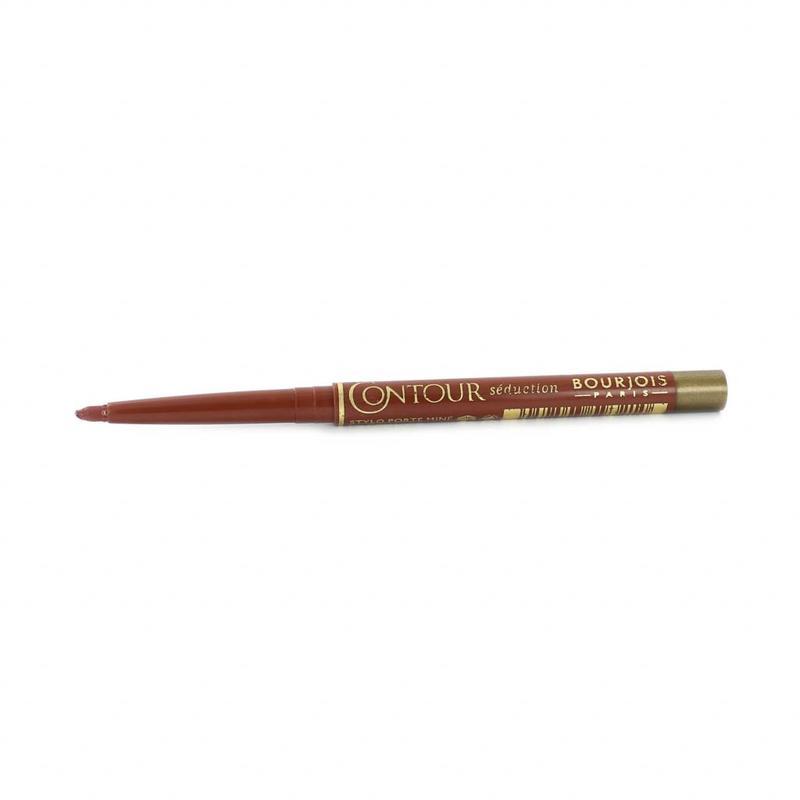 Contour Séduction Lip Liner - 32 Praline
