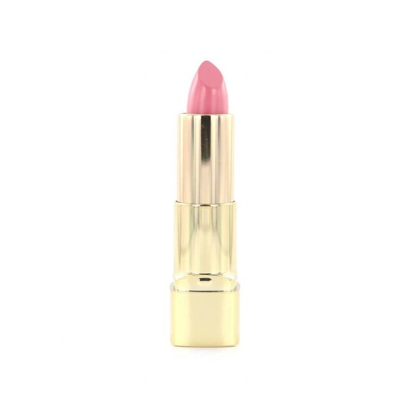 Soft Sensation Lippenstift - 103 Peachy Pink