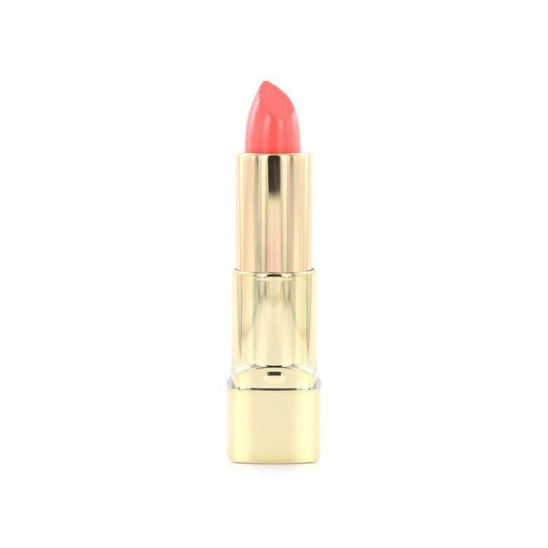 Astor Soft Sensation Shine & Care Lippenstift - 420 Mi Amor