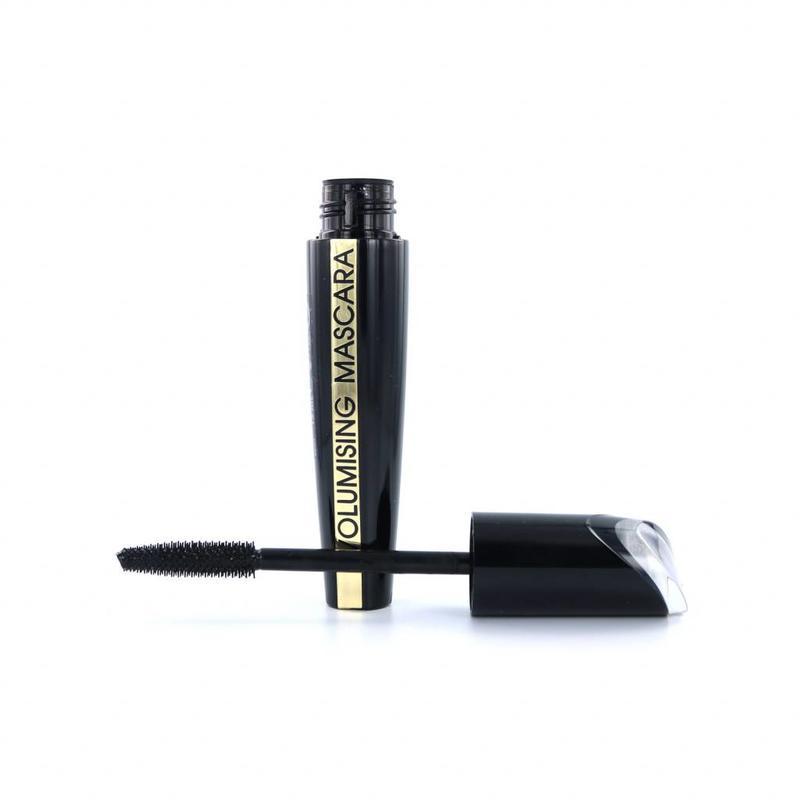 Body Collection Lash Extreme Mascara - Black