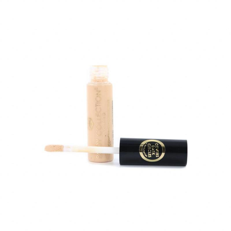 Body Collection Concealer - Light