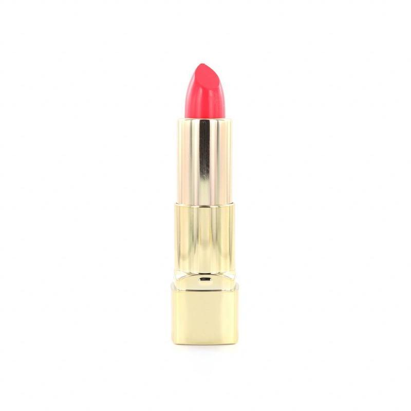 Soft Sensation Lippenstift - 403 Attractive Coral