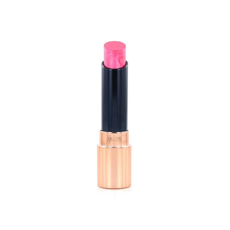 Perfect Stay Fabulous Lippenstift - 200 Forever Pink