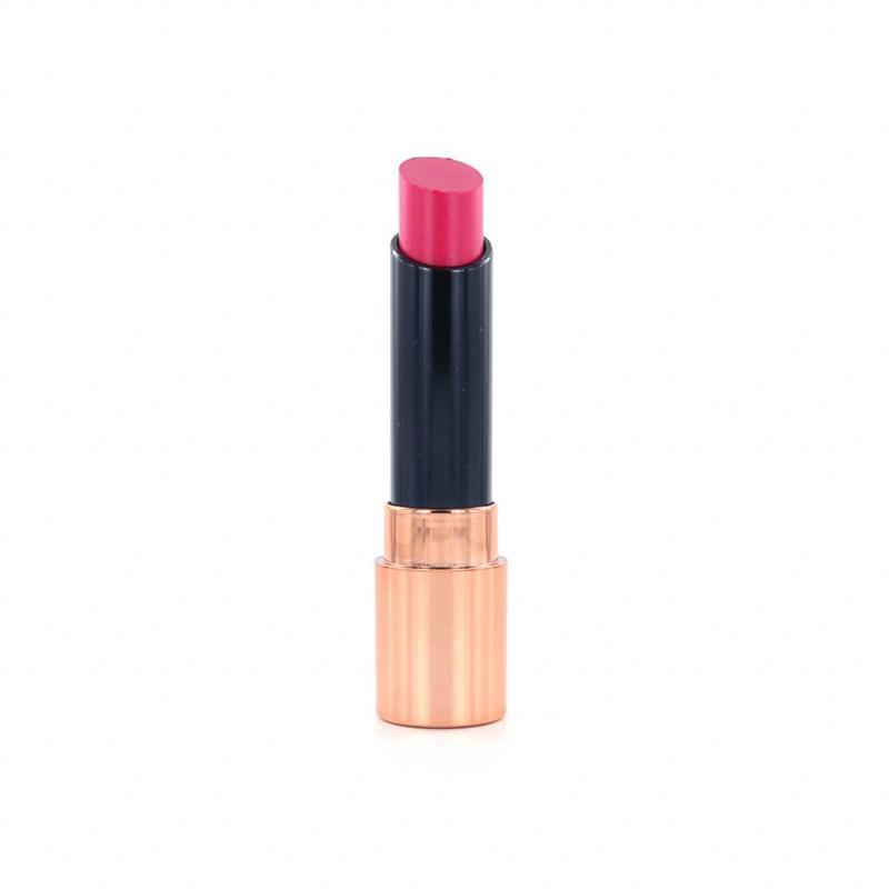 Perfect Stay Fabulous Lippenstift - 202 Fuchsia