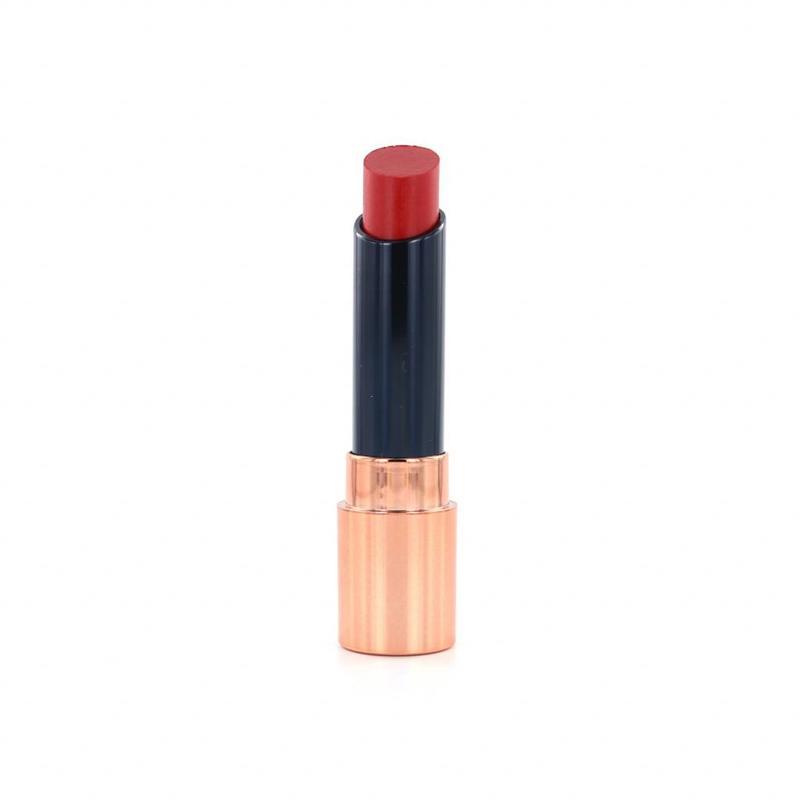 Perfect Stay Fabulous Lipstick - 203 Fabulous Style