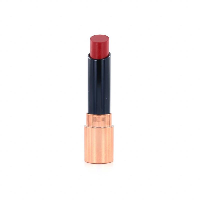 Astor Perfect Stay Fabulous Lippenstift - 204 Favorite Berry
