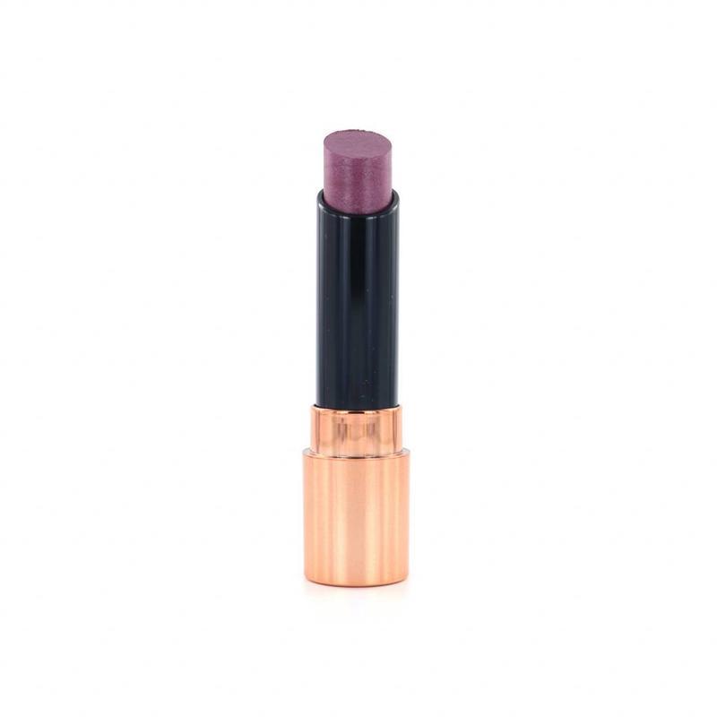 Astor Perfect Stay Fabulous Lipstick - 302 Fireworks