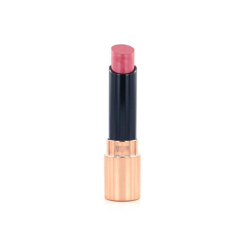 Perfect Stay Fabulous Lipstick - 604 Fruity
