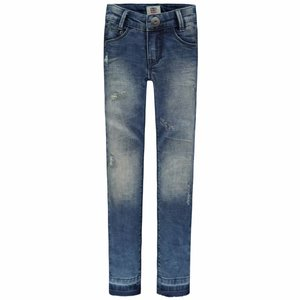 Tumble 'n dry Tumble 'n dry - Jeans 'denim destroyed'
