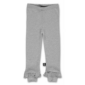 ubang Ubang - grijze legging