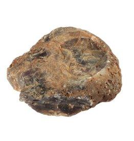 Agaat ruw 175 - 250 gram
