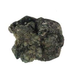 Alexandriet kristal 3 x 3 x 1 cm / 14,8 gram