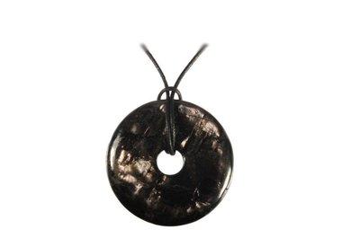Donut hangers H - J