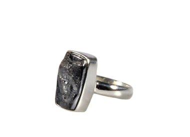 Ringen G