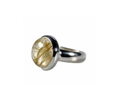 Rutielkwarts ringen