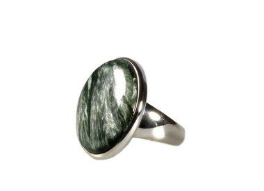 Serafiniet ringen