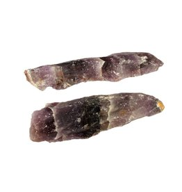 Auraliet 23 ruw healing set 10 - 25 gram