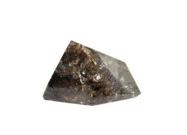 Melody stone