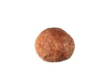 Sedona steen