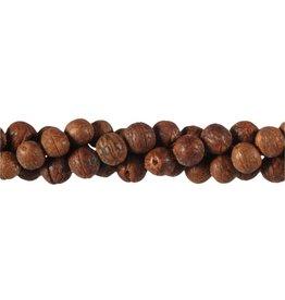 Rhaktu bodhi zaden kralen (20 stuks)