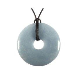 Angeliet hanger donut 4 cm