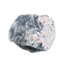 Angeliet ruw 175 - 250 gram