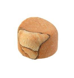 Kanab wonderstone 25 - 50 gram