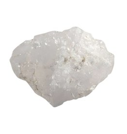Azeztuliet ruw 8,5 x 5,5 x 5 cm / 202 gram