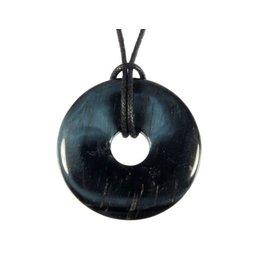Valkenoog hanger donut 3 cm