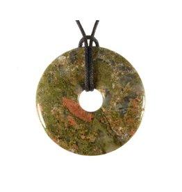 Unakiet hanger donut 4 cm