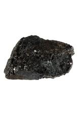 Toermalijn (zwart) ruw 50 - 100 gram