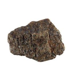 Titaniet (sfeen) ruw 10 - 25 gram