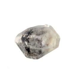 Tibetaanse zwarte kwarts 5 - 10 gram