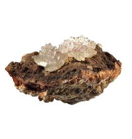 Spirit cave 5,9 x 5,6 x 3,5 cm / 84 gram