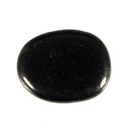Shungiet steen plat gepolijst
