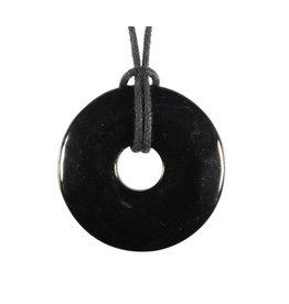 Shungiet hanger donut 3 cm