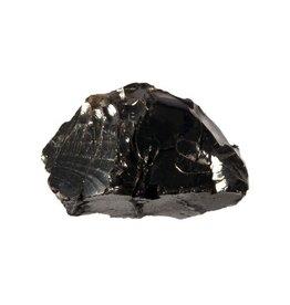 Shungiet (edel) ruw 10 - 25 gram